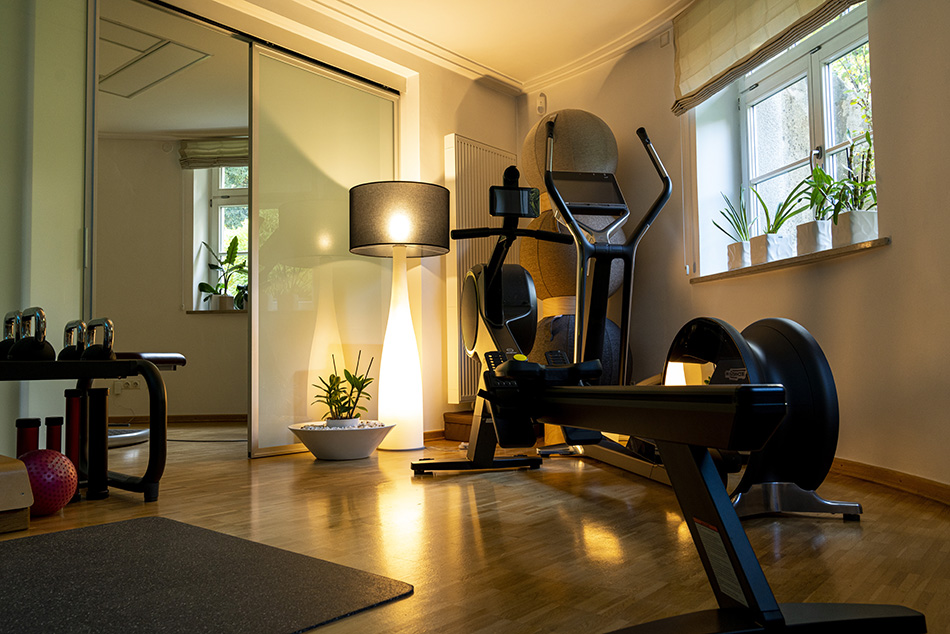physiopraxis_freidank_trainingsgeraet_DSC08350
