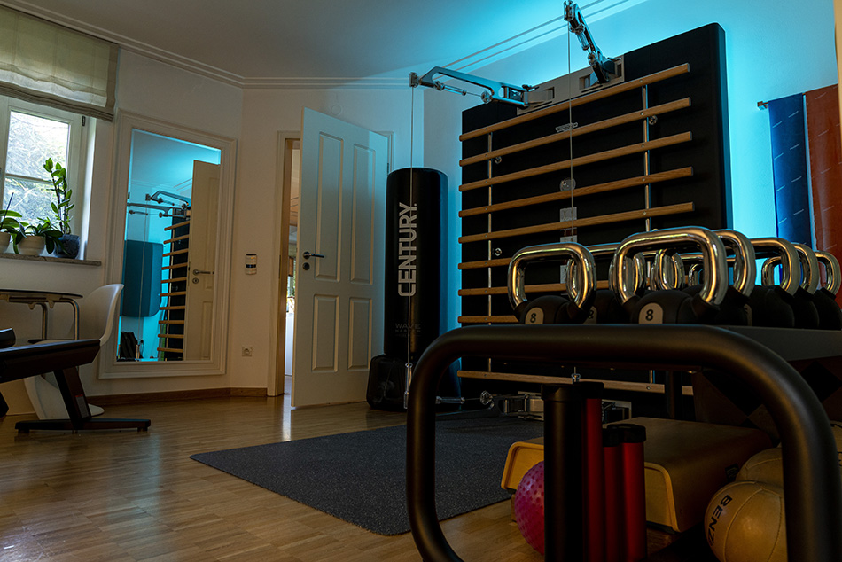 physiotherapiepraxis_freidank_nuernberg_trainingsraum_DSC08354